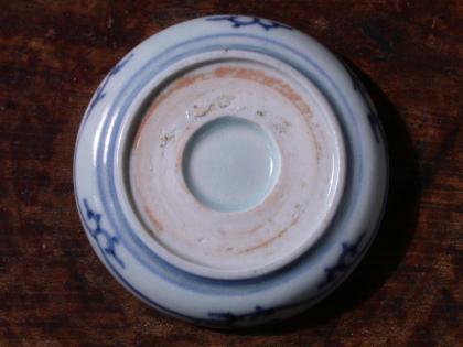 20121014 003