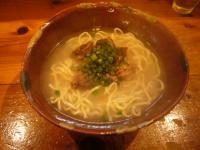 201211沖縄 001