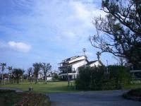 201211沖縄 002