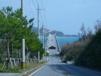 201211沖縄 006