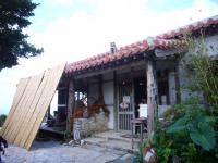 201211沖縄 031