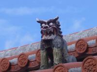 201211沖縄 032