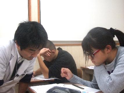 DSCF7624_20121116094934.jpg