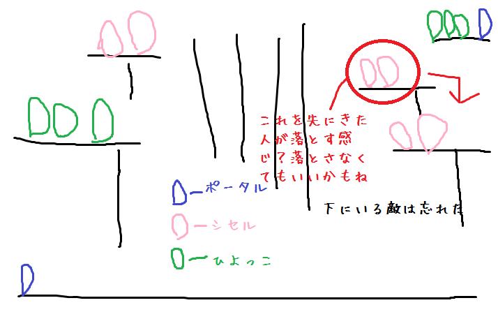 妖精1マップ