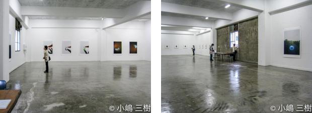 140920-22.jpg