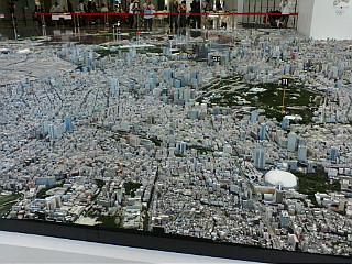 東京模型1