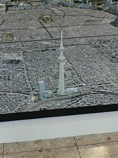 東京模型2