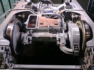 F1000099.jpg