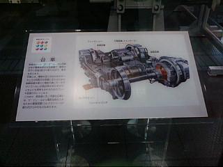 F1000103.jpg