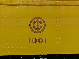 F1000112.jpg