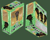 sbox3.jpg