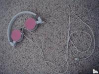 pinkheadphonesmkch