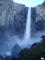 waterfallmkch