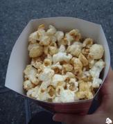 milktea popcorn mkch