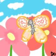 butterflymkch