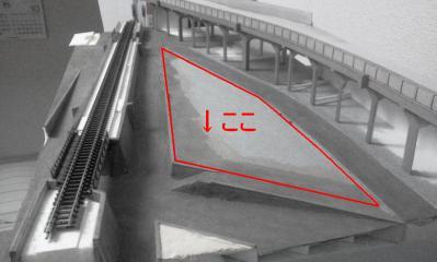 a20110117011825b14.jpg