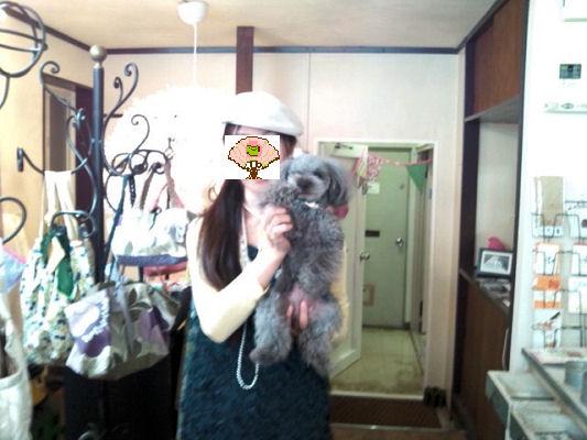 wan3_20120514134543.jpg