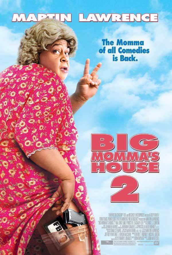 BigMommasHouse2001.jpg