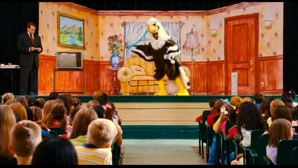 BigMommasHouse2002.jpg