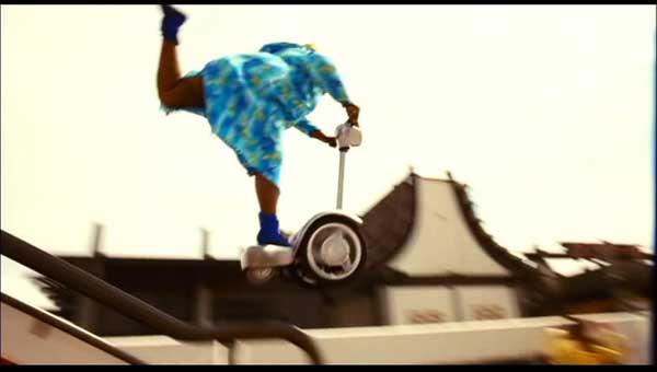BigMommasHouse2032.jpg