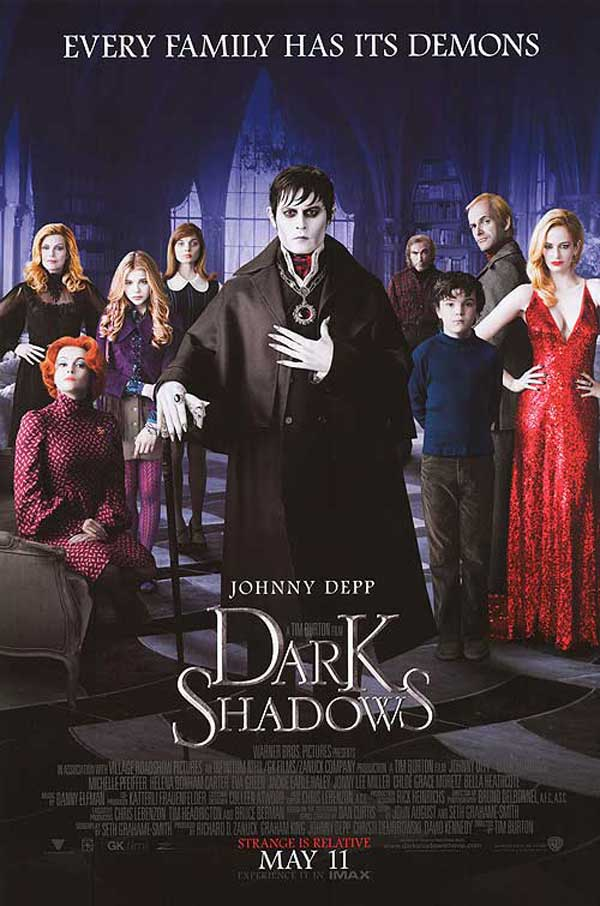 DarkShadows001.jpg