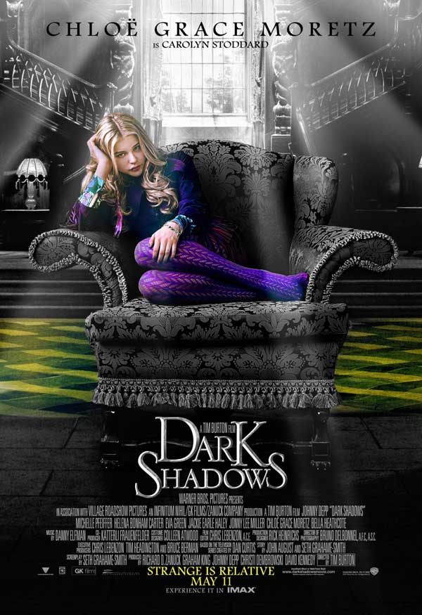 DarkShadows029.jpg