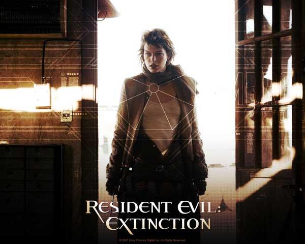 Resident-Evil-3-600.jpg