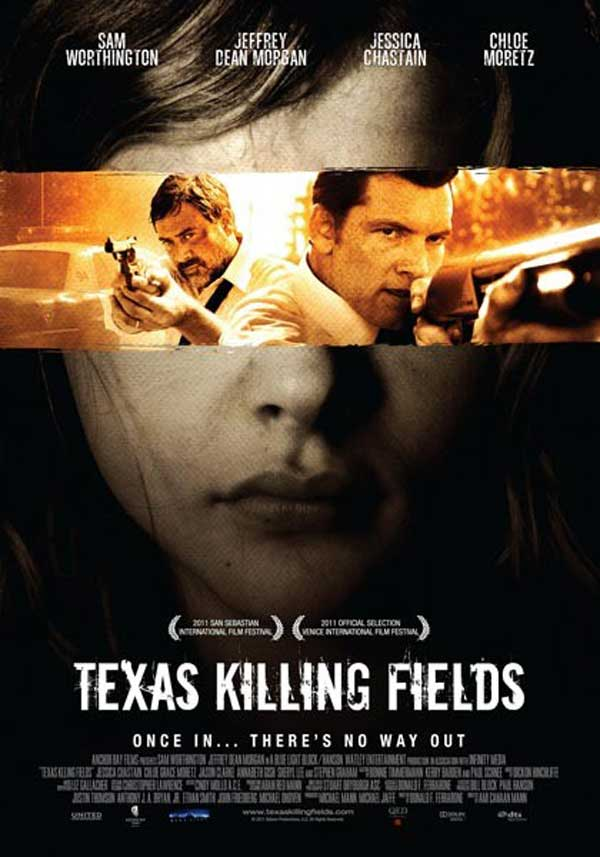 TexasKillingFields001.jpg