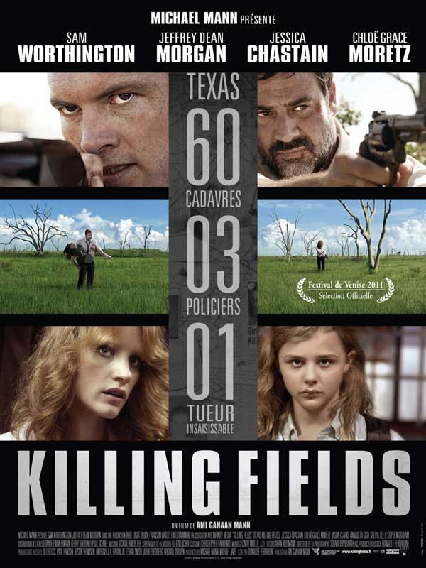 TexasKillingFields021.jpg