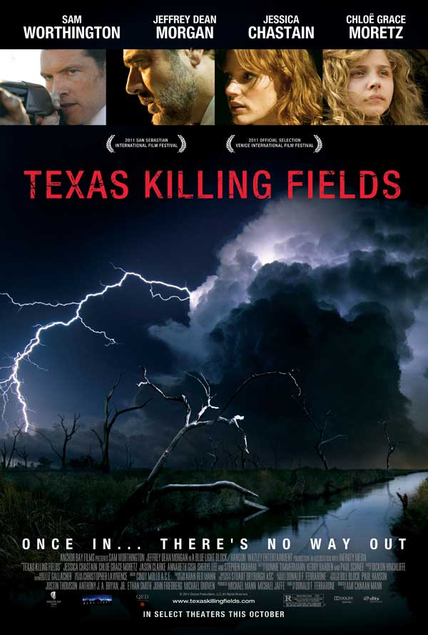 TexasKillingFields022.jpg