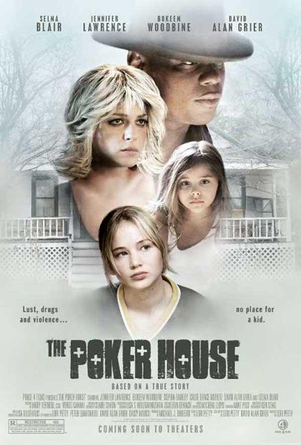 ThePokerHouse035.jpg