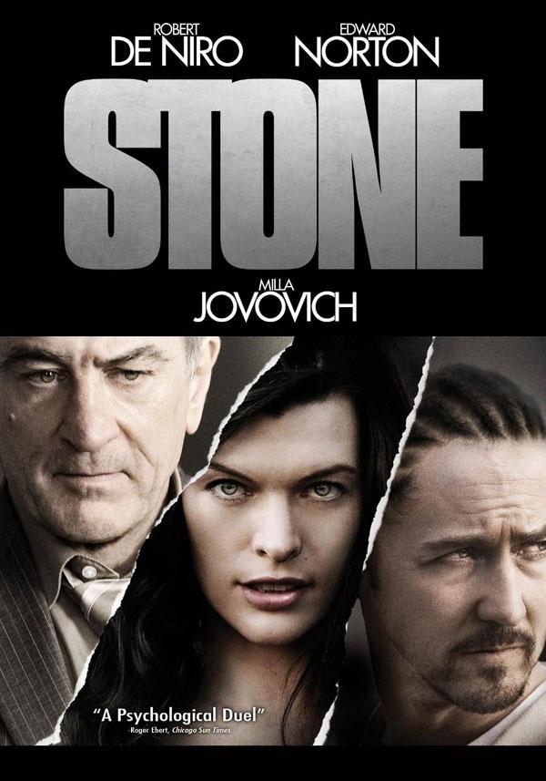 stone-dvd1.jpg