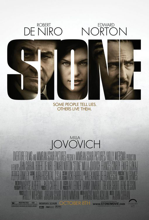stone-poster3.jpg