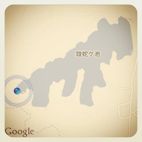 iphone_20120228114246.jpg