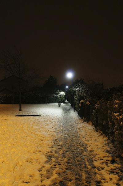 neige20 3