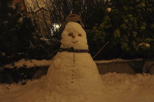 neige20 1