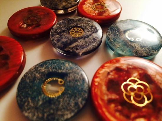 sofia_sofia_photo boutons