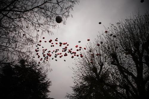 ballonjapon2.jpg