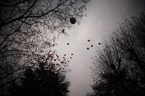 ballonjapon3.jpg