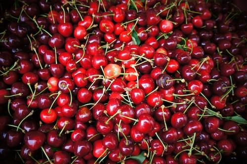 cherrycake0.jpg