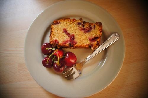 cherrycake3.jpg