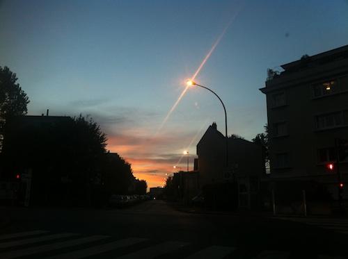 ciel201012.jpg