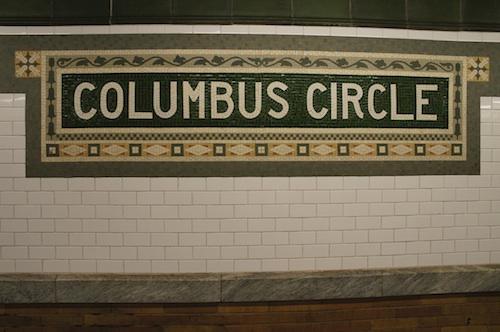 columbus1.jpg