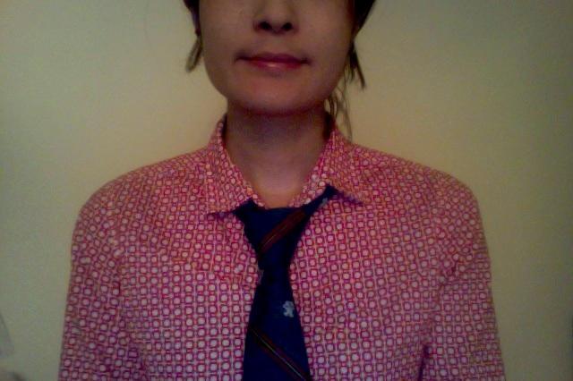 cravate2.jpg