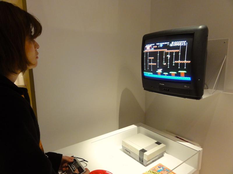 game11.jpg