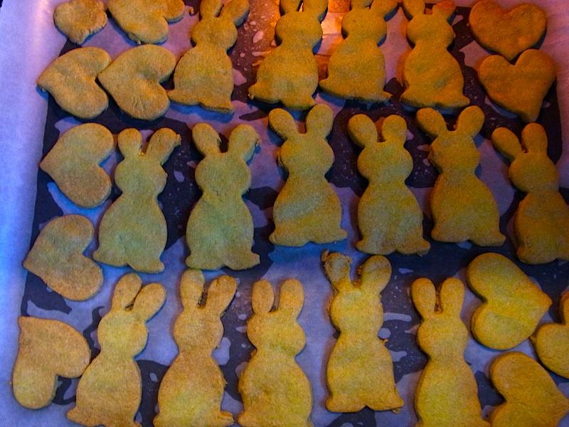 greenteacookies1.jpg