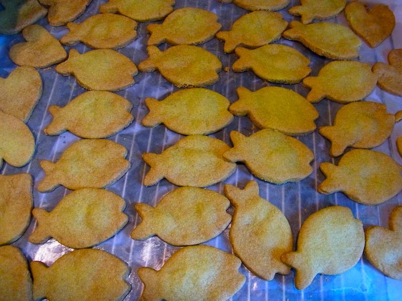 greenteacookies2.jpg