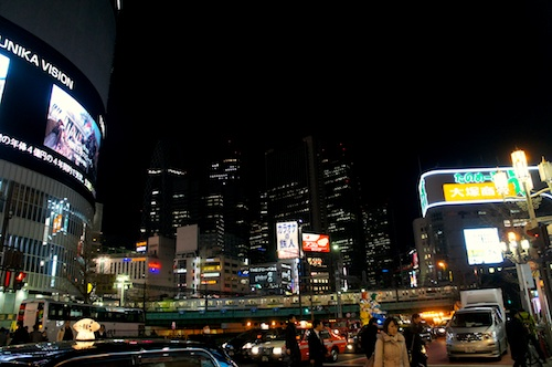 kabukicho2.jpg