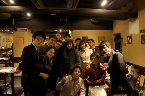kabukicho4.jpg