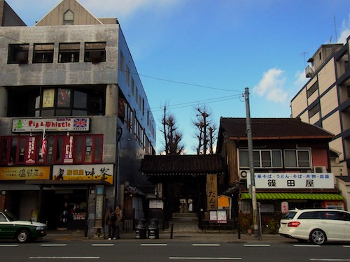 kyotomars1.jpg